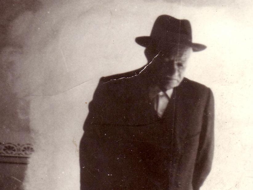 Ercole Altini